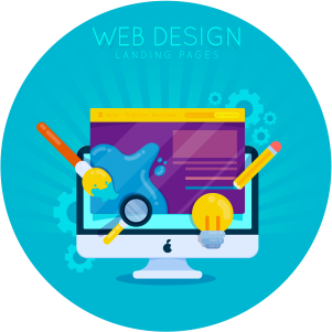 webdesign Walkenried - Webdesigner in Walkenried